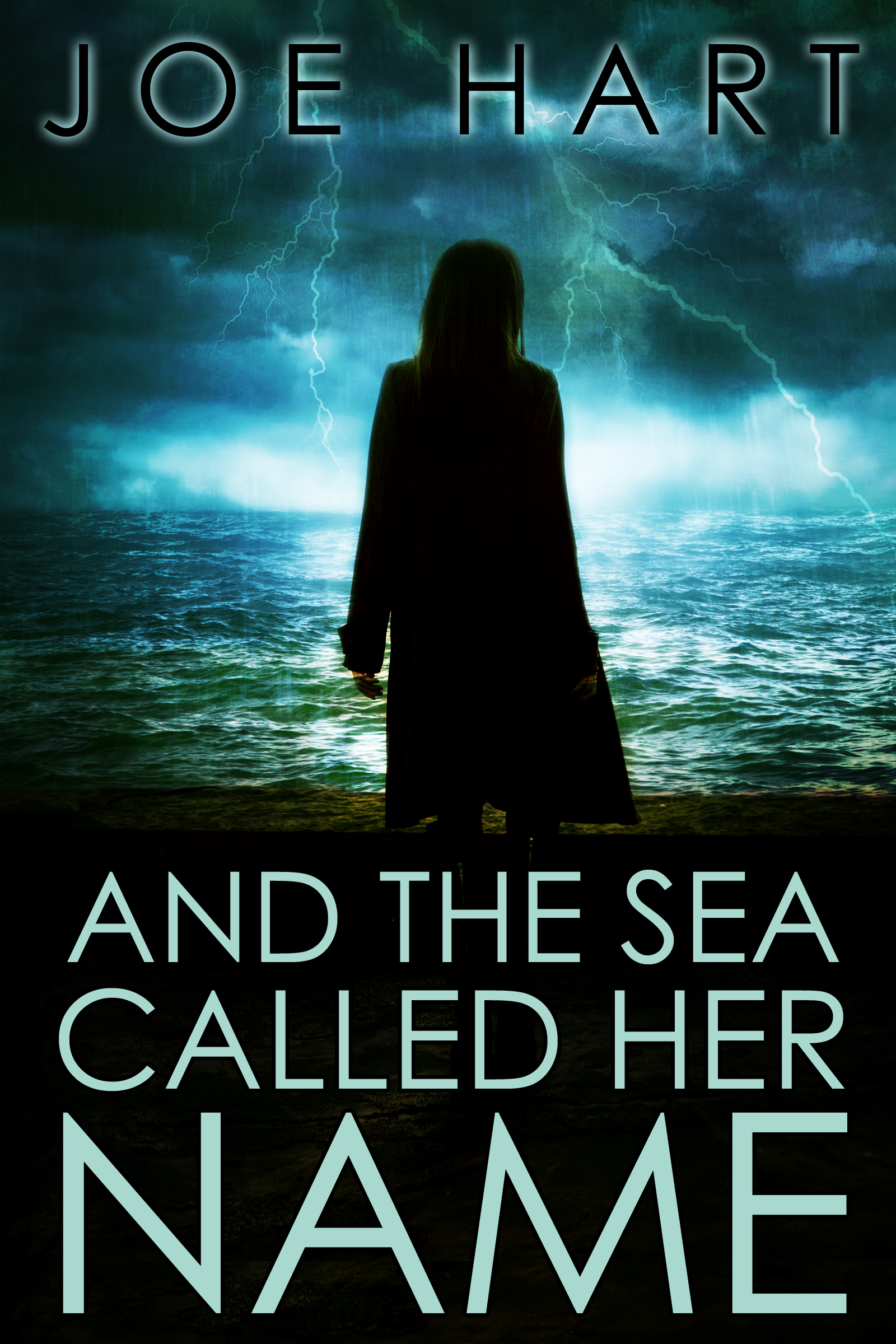 And the Sea Called Her Name.jpg