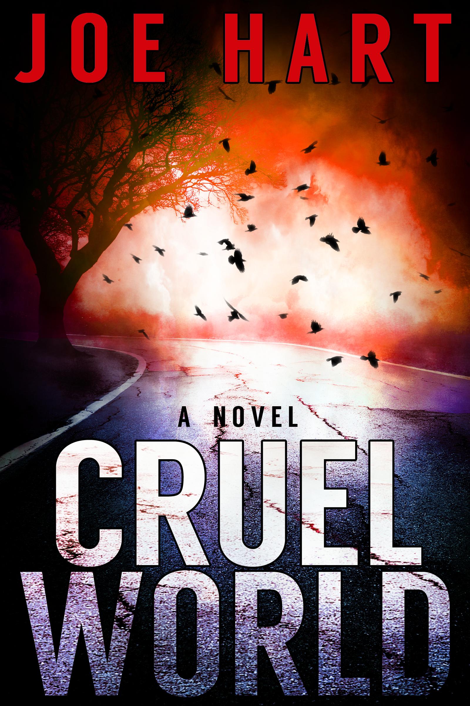 Cruel World 2-1.jpg