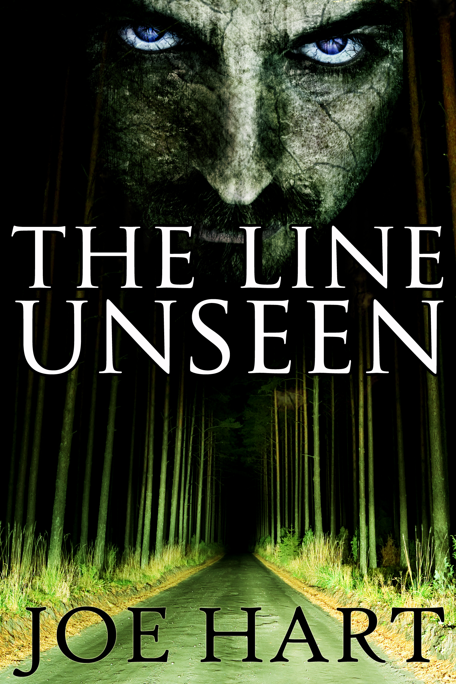 thelineunseen3.jpg