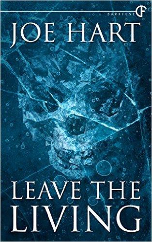 leave-the-living.jpg