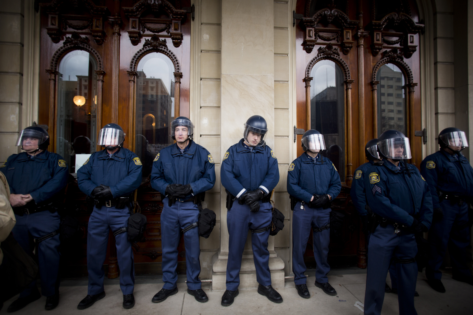 MTR_rtwprotest08.jpg