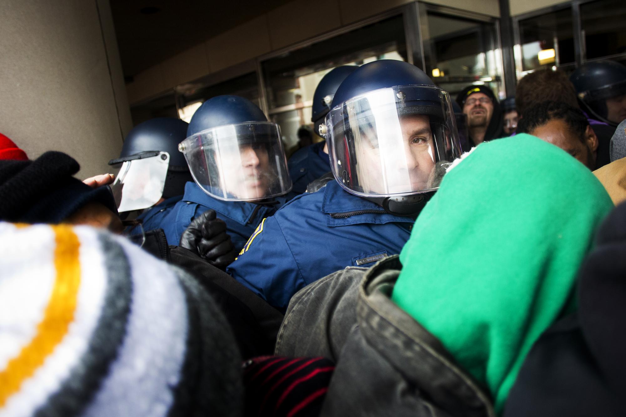 MTR_rtwprotest15.jpg