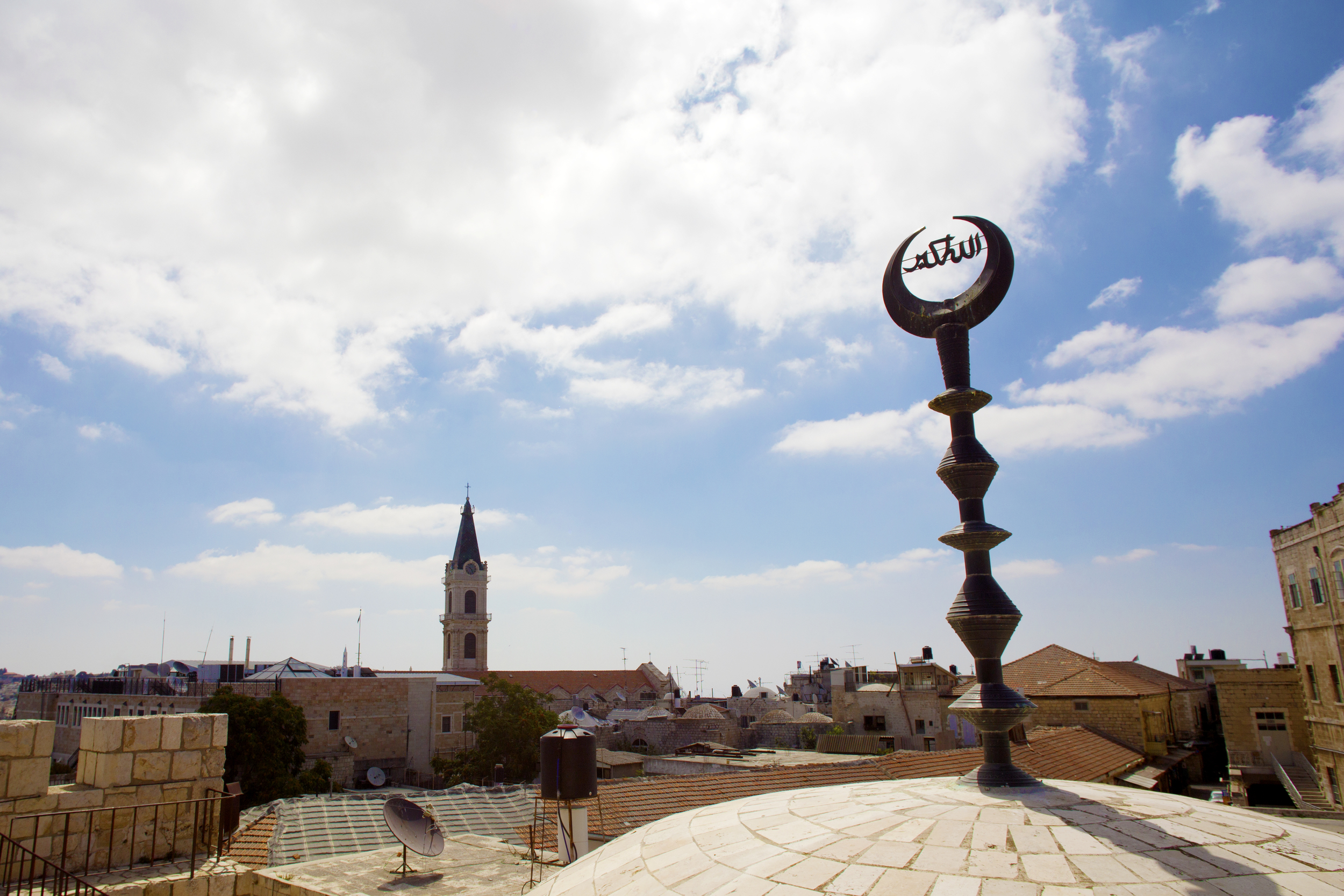 MTR_israel_jerusalem-mosque+churhc.jpg