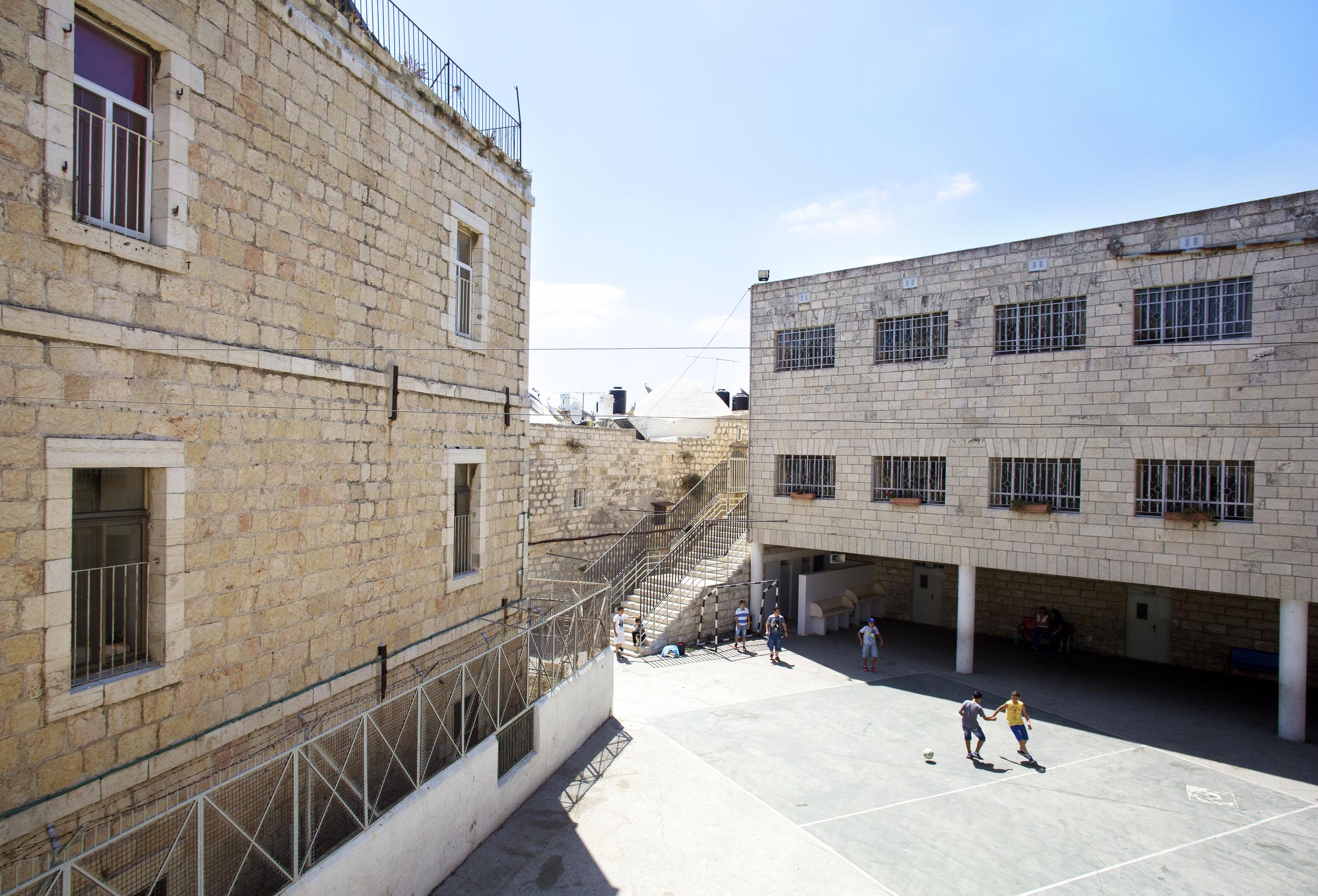 MTR_israel_soccer-arabquarter.jpg