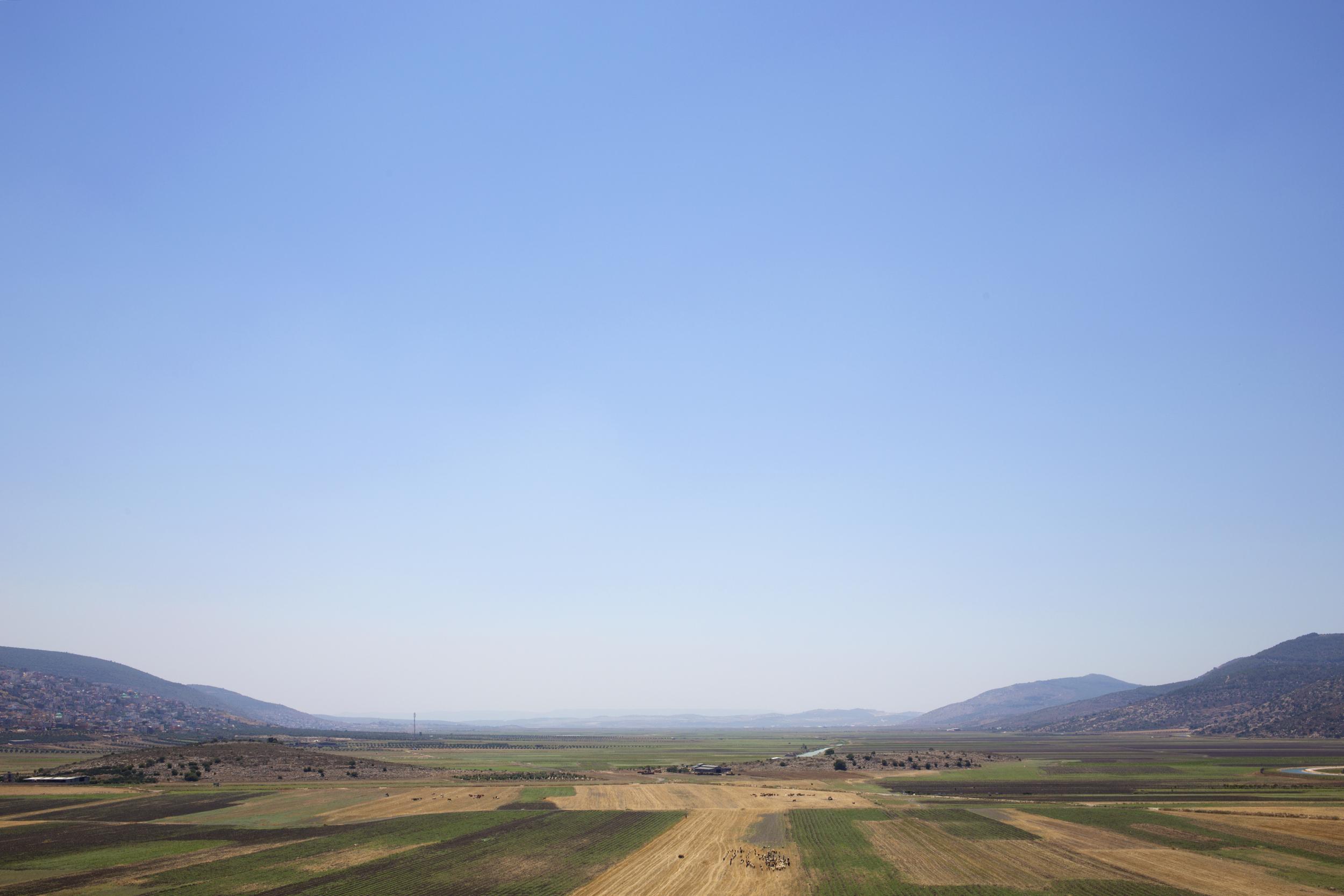 MTR_israel_arabfarm.jpg