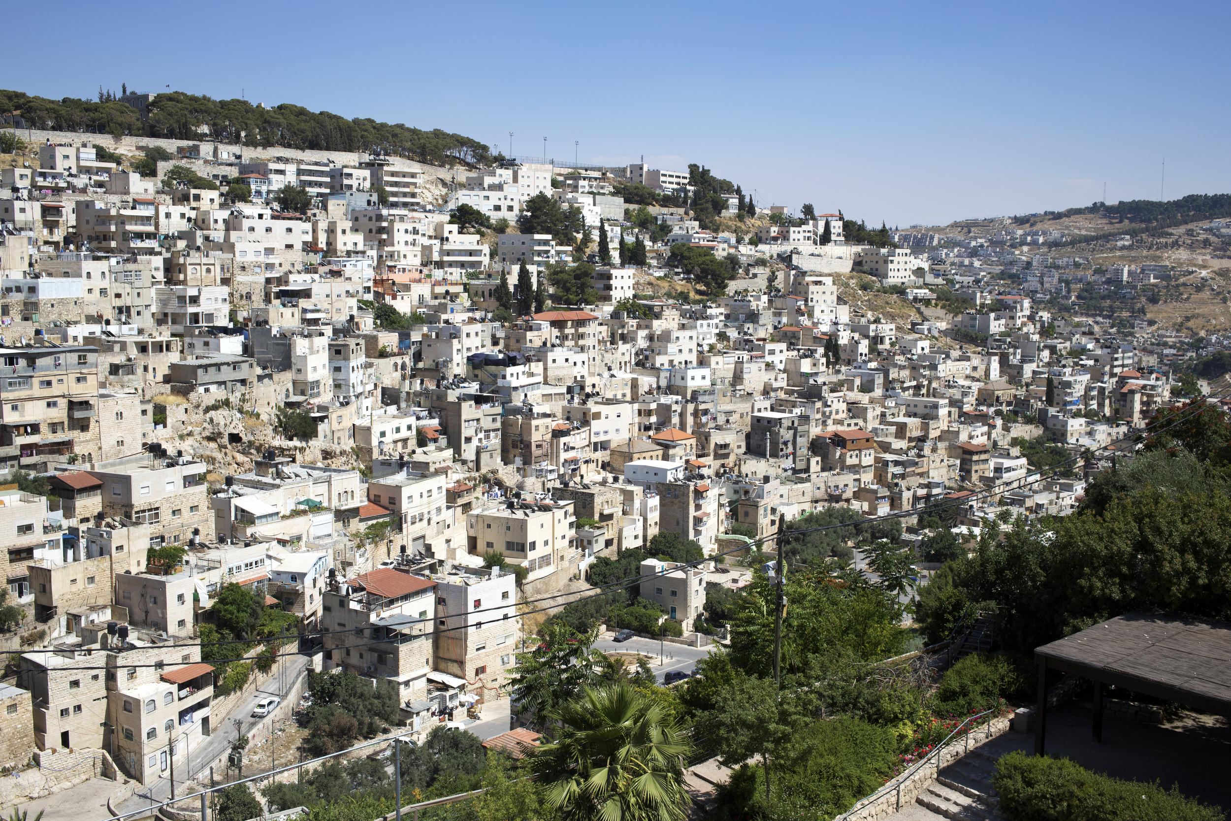 MTR_israel_arabvillageeastjerusalem.jpg
