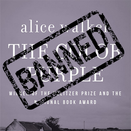 featured_bannedbookweek