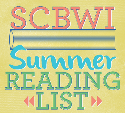 SCWBI summer reading list