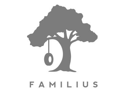 familius.jpg
