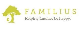 familius-logo.jpg