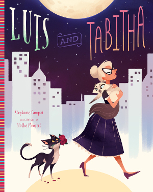 LUIS AND TABITHA by Stephanie Campisi.jpg