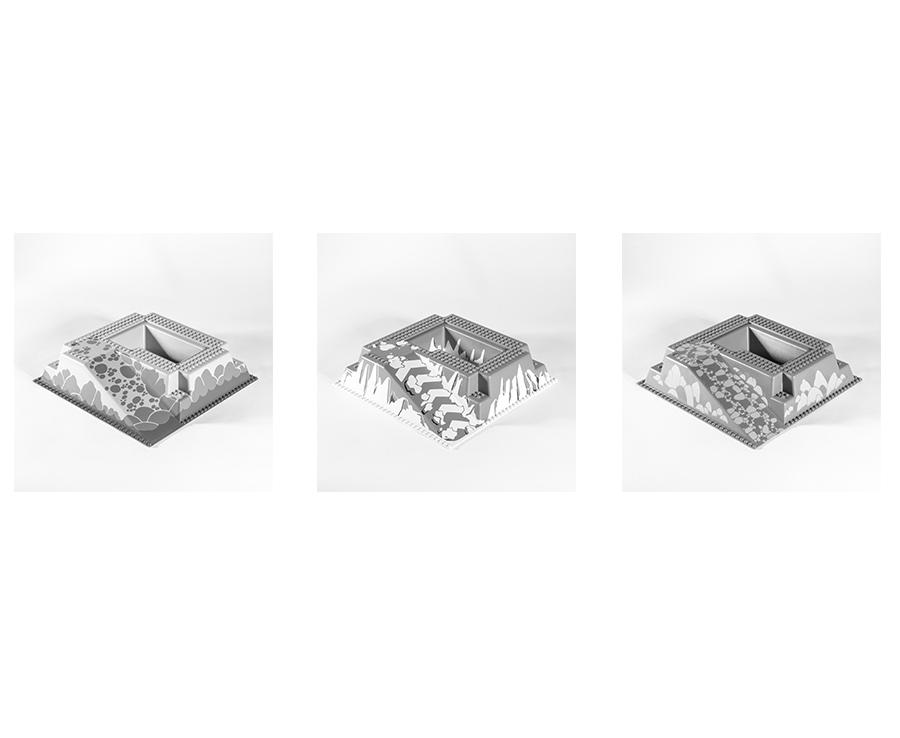 19_Legos_triptych2.jpg