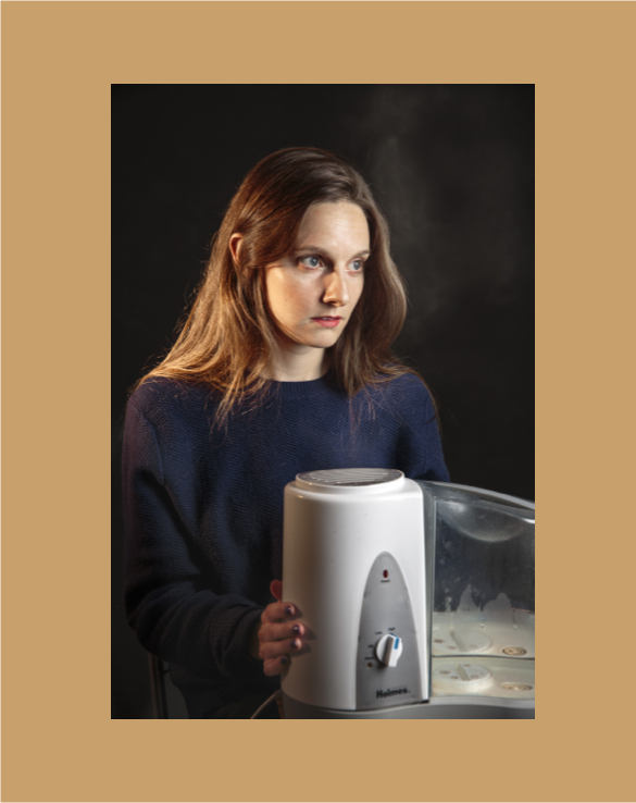 23_Stephanie with Humidifier.jpg