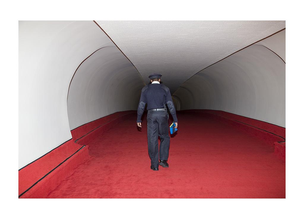 31_TWA Hallway2.jpg
