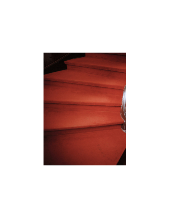 64_Red Staircase.jpg