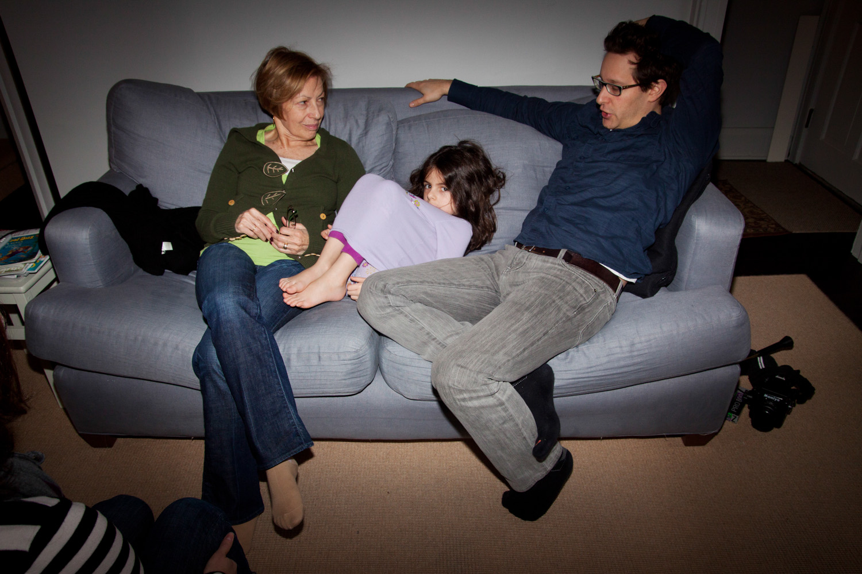 Help Yourself to Feel at Home_Daniel Terna-24.jpg