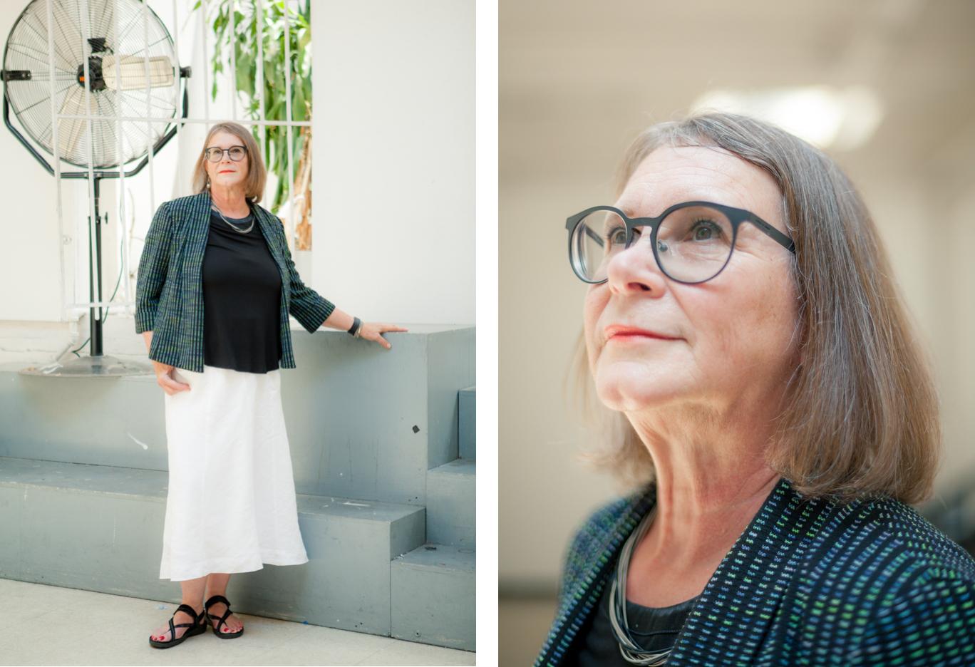 Donna Moran.jpg