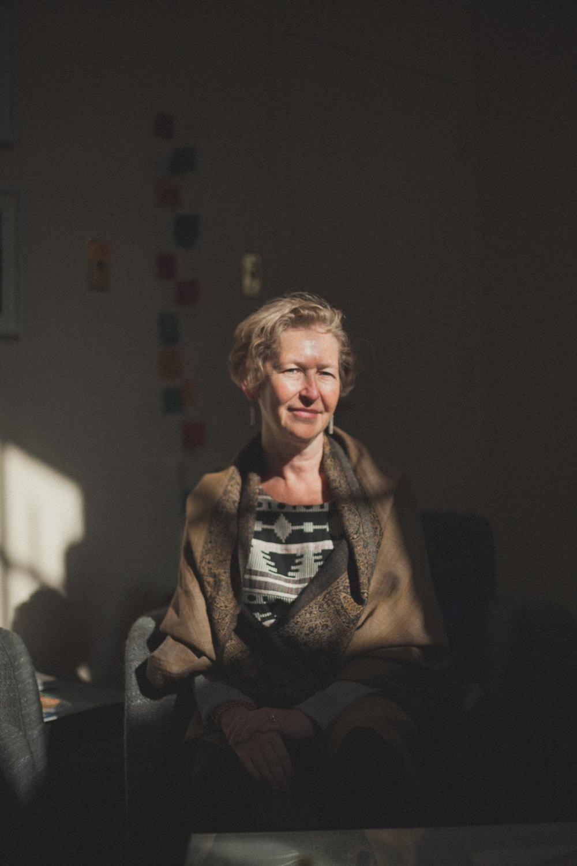 Rhonda Schaller.jpg