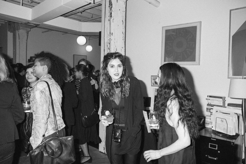 Paris Review Launch_Photos by Daniel Terna-5.jpg