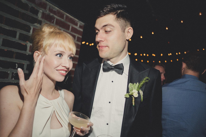 Katherine and Bryan Wedding_Photos by Daniel Terna-11.jpg