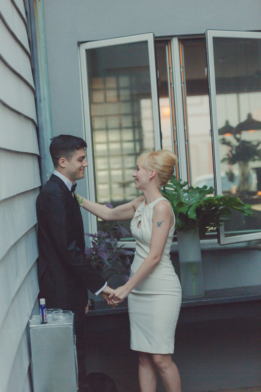 Katherine and Bryan Wedding_Photos by Daniel Terna-4-2.jpg