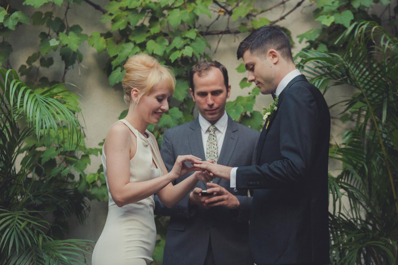 Katherine and Bryan Wedding_Photos by Daniel Terna-3-2.jpg