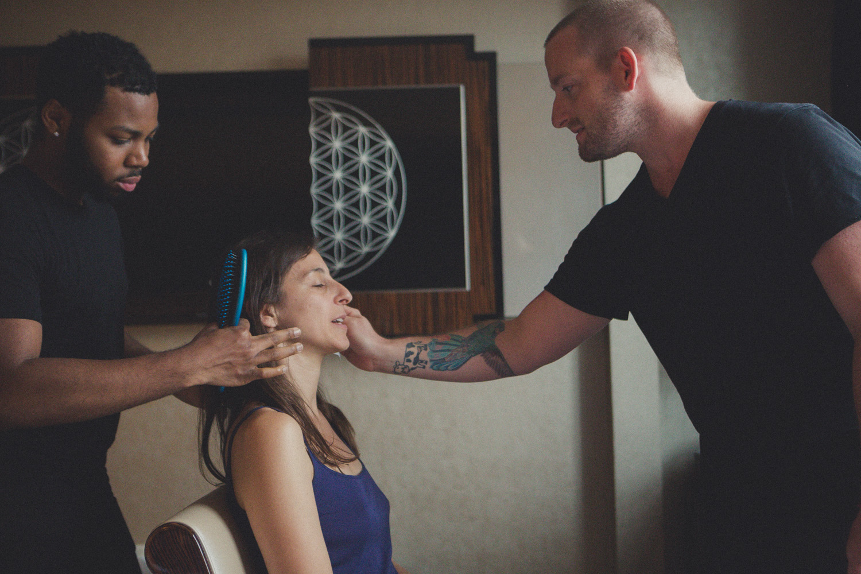 Kate and Ezra Wedding_Photos by Daniel Terna-5.jpg