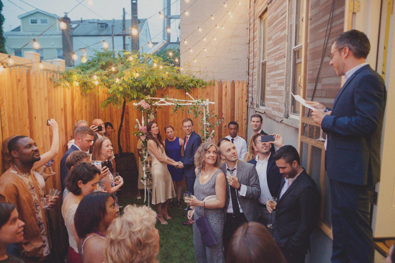 Kate and Ezra Wedding_Photos by Daniel Terna-10.jpg