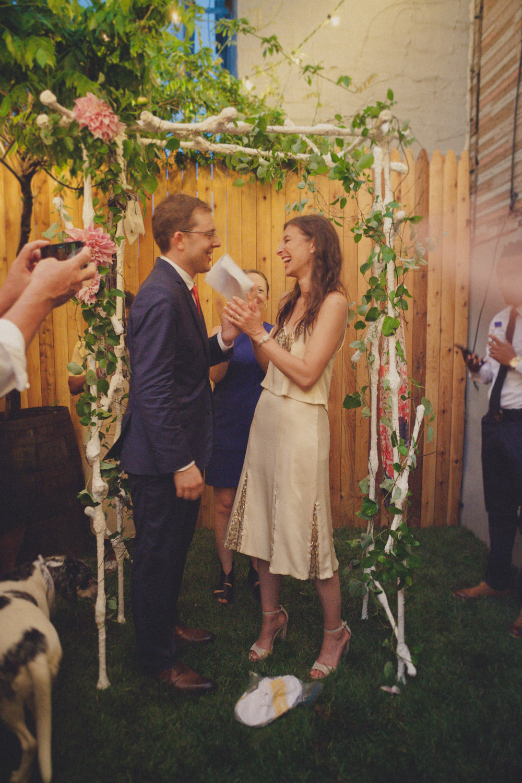 Kate and Ezra Wedding_Photos by Daniel Terna-11.jpg
