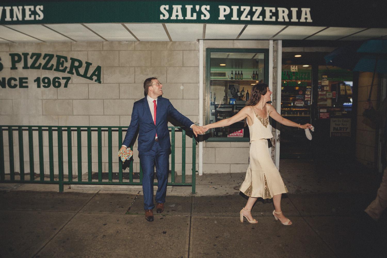 Kate and Ezra Wedding_Photos by Daniel Terna-12.jpg
