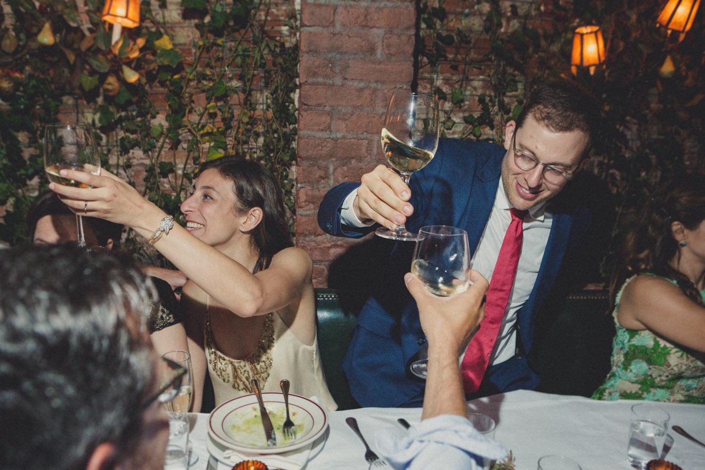 Kate and Ezra Wedding_Photos by Daniel Terna-15.jpg