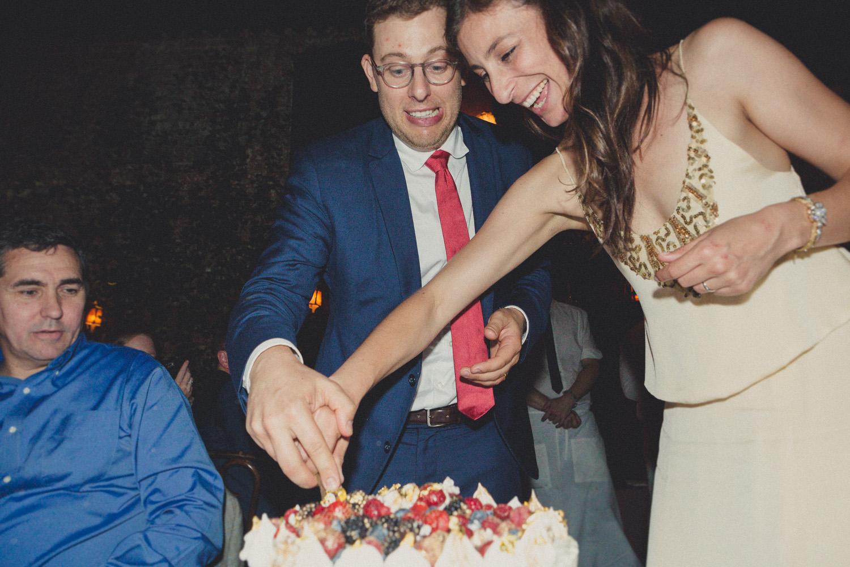 Kate and Ezra Wedding_Photos by Daniel Terna-19.jpg