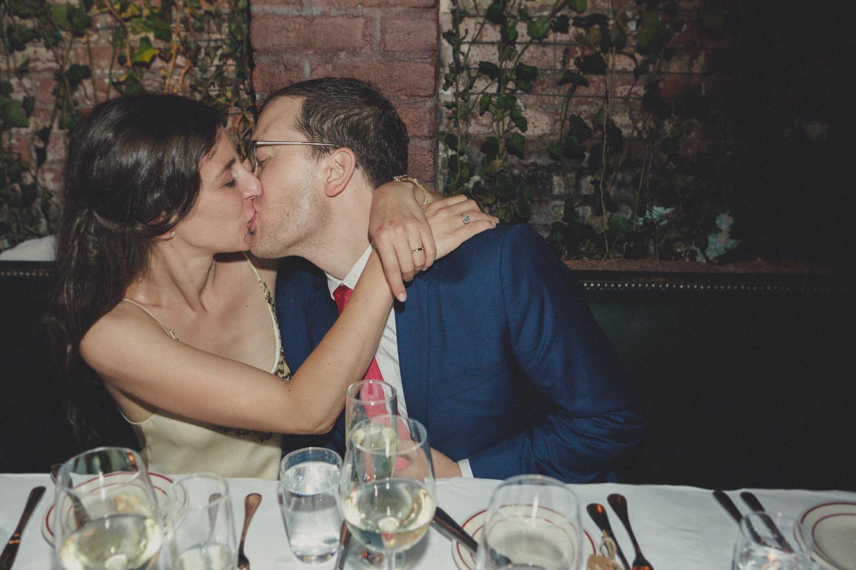 Kate and Ezra Wedding_Photos by Daniel Terna-20.jpg