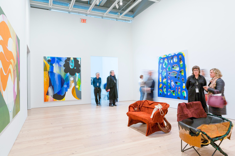 Exhibition Views_Photos by Daniel Terna-57.jpg