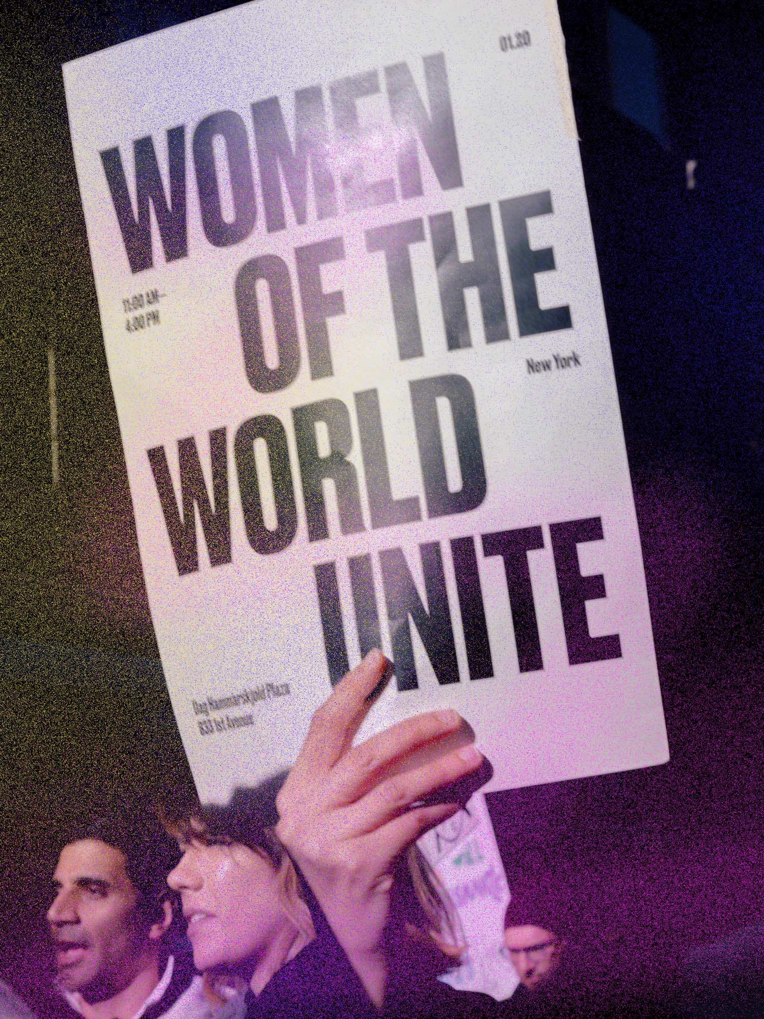 Women's March_2017_2018_Photos by Daniel Terna-3.jpg
