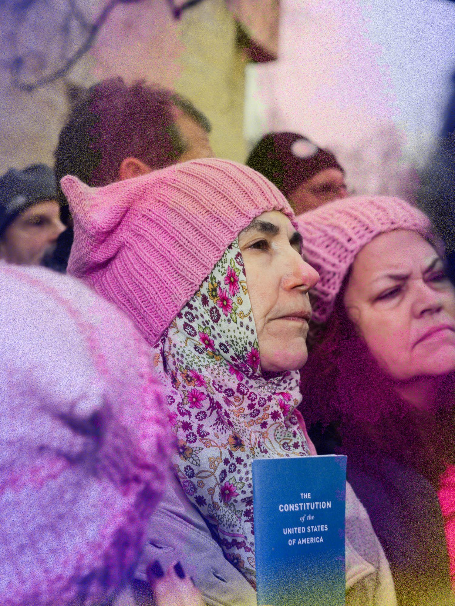 Women's March_2017_2018_Photos by Daniel Terna-12.jpg