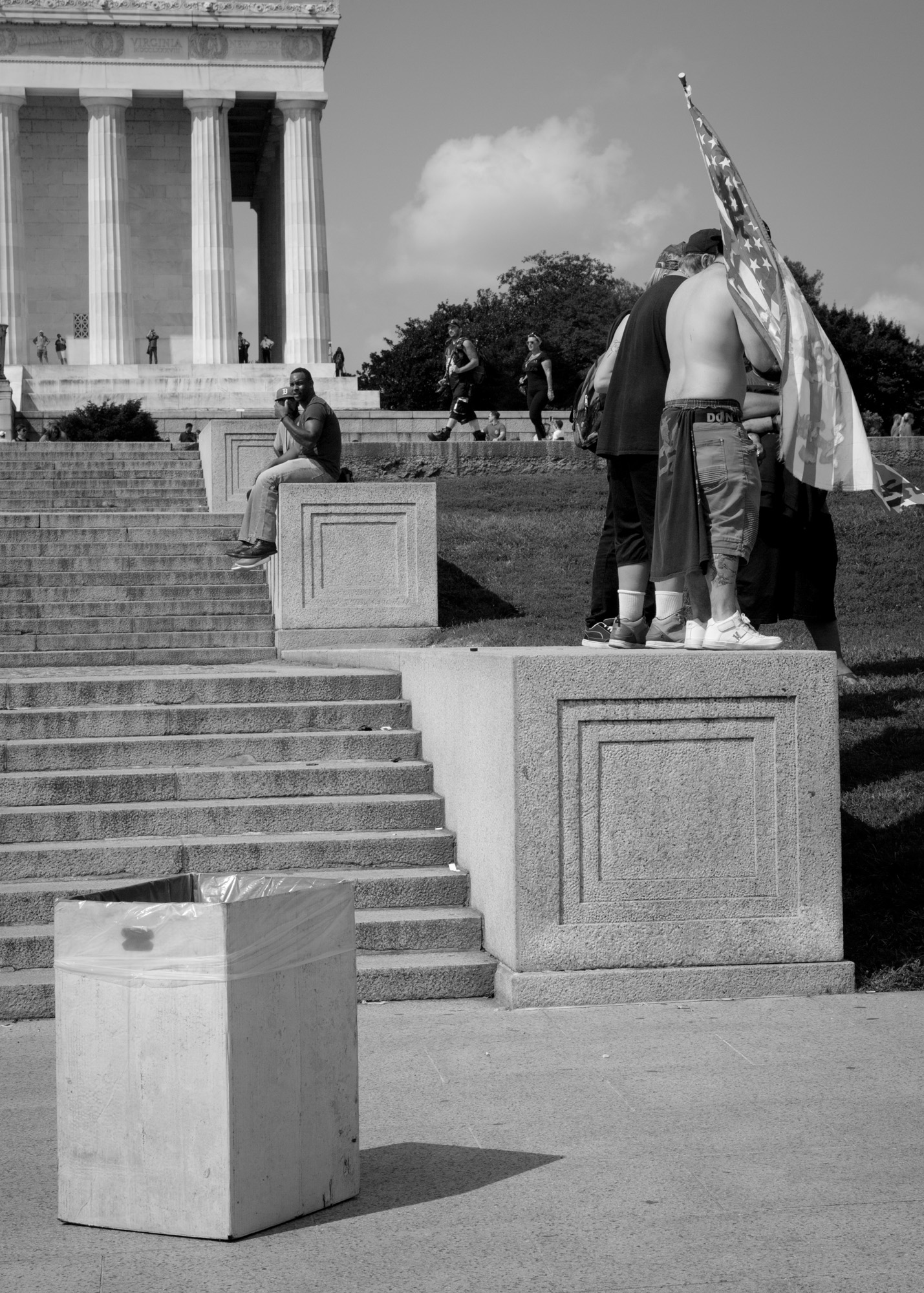 Juggalo March on Washington 2017_Photos by Daniel Terna-1.jpg