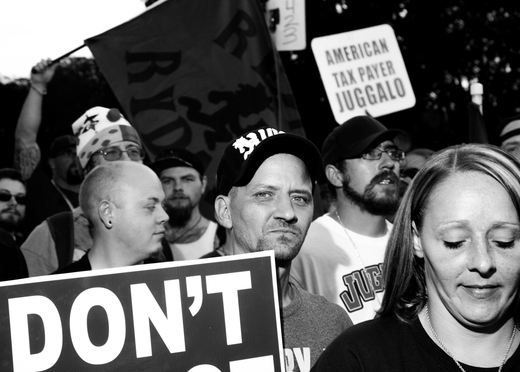 Juggalo March on Washington 2017_Photos by Daniel Terna-8.jpg