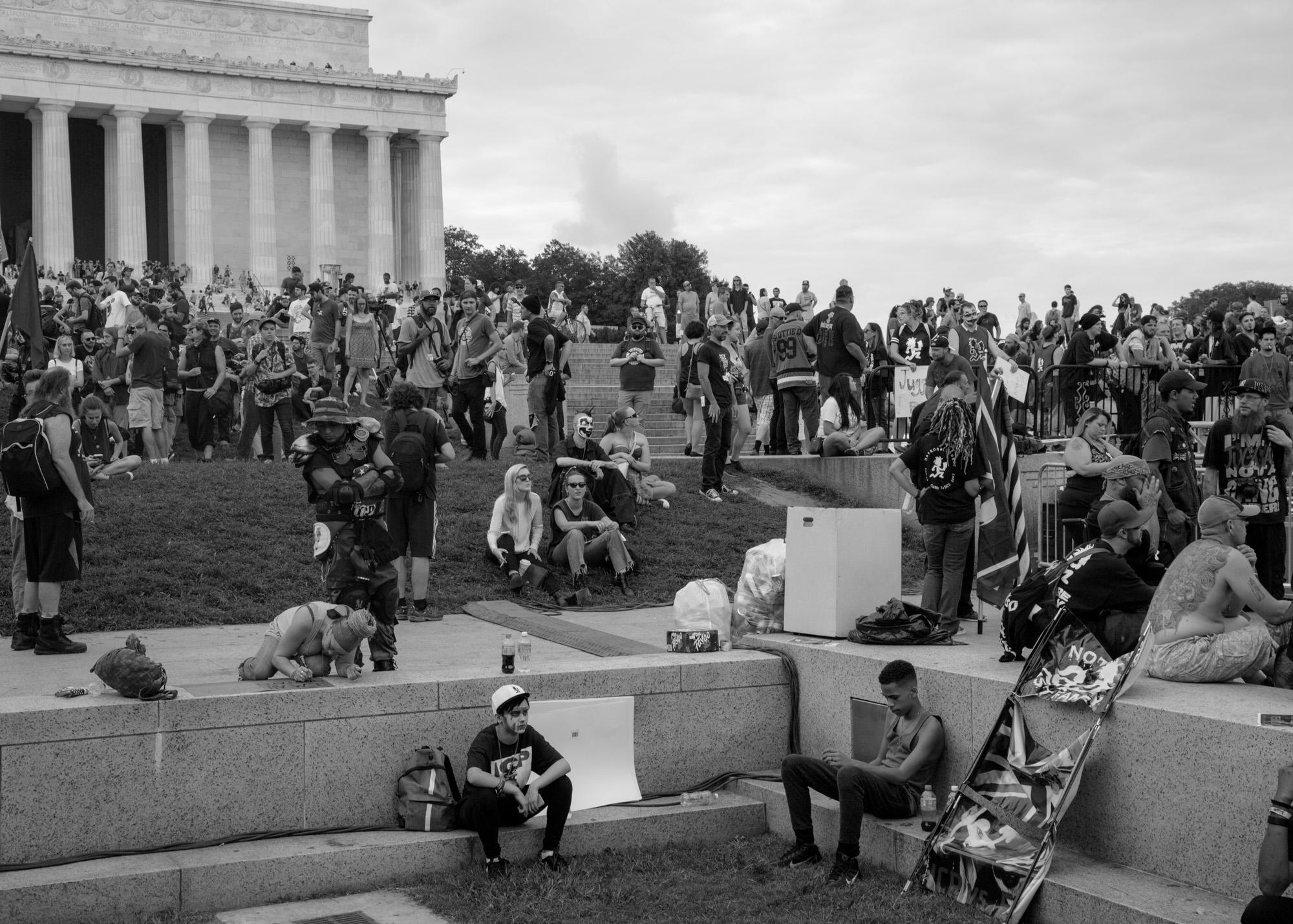 Juggalo March on Washington 2017_Photos by Daniel Terna-12.jpg