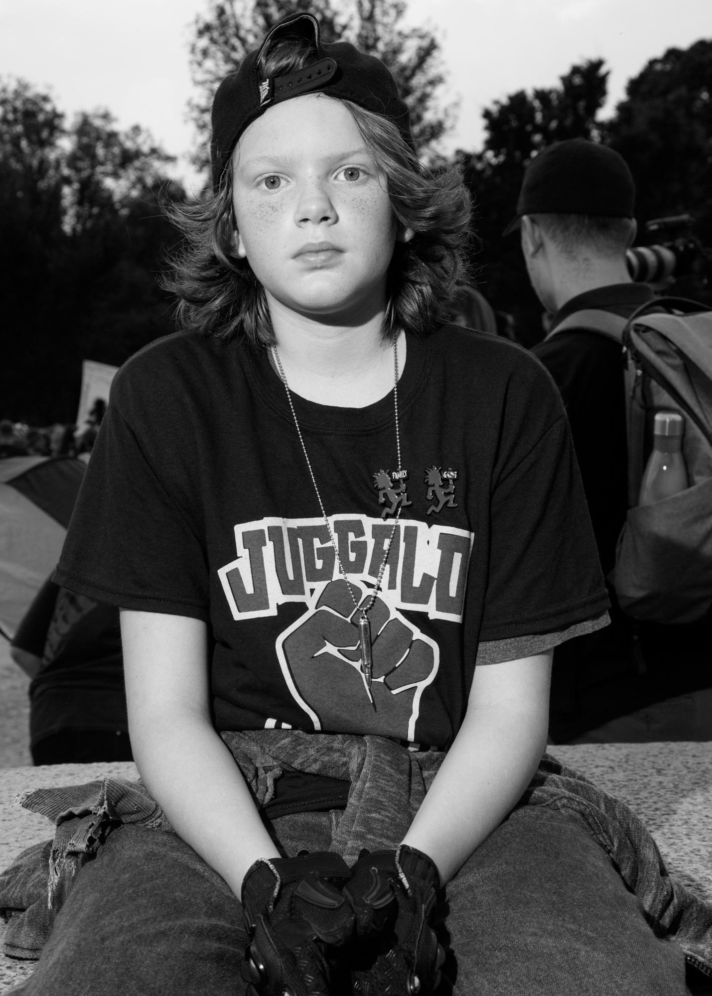 Juggalo March on Washington 2017_Photos by Daniel Terna-15.jpg