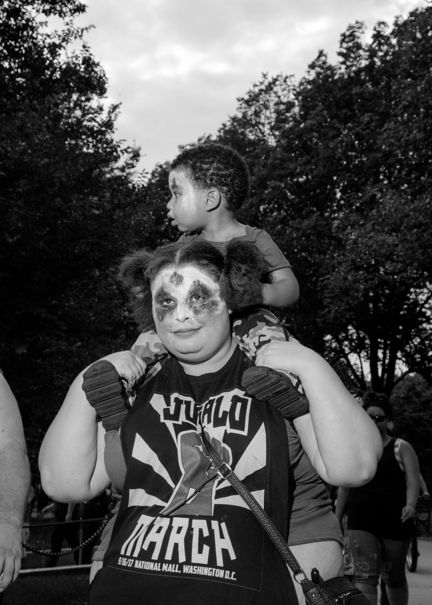 Juggalo March on Washington 2017_Photos by Daniel Terna-19.jpg