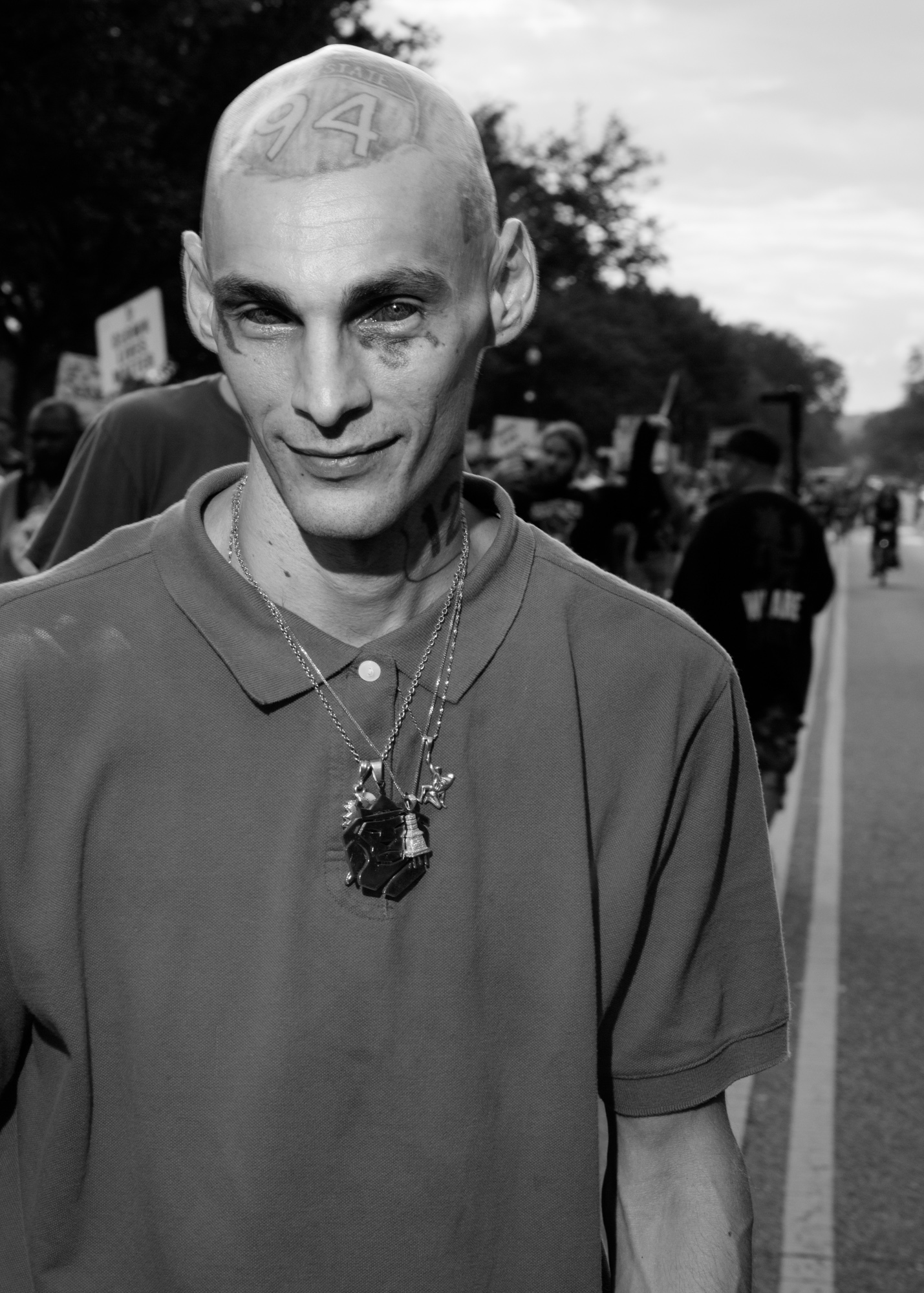 Juggalo March on Washington 2017_Photos by Daniel Terna-24.jpg
