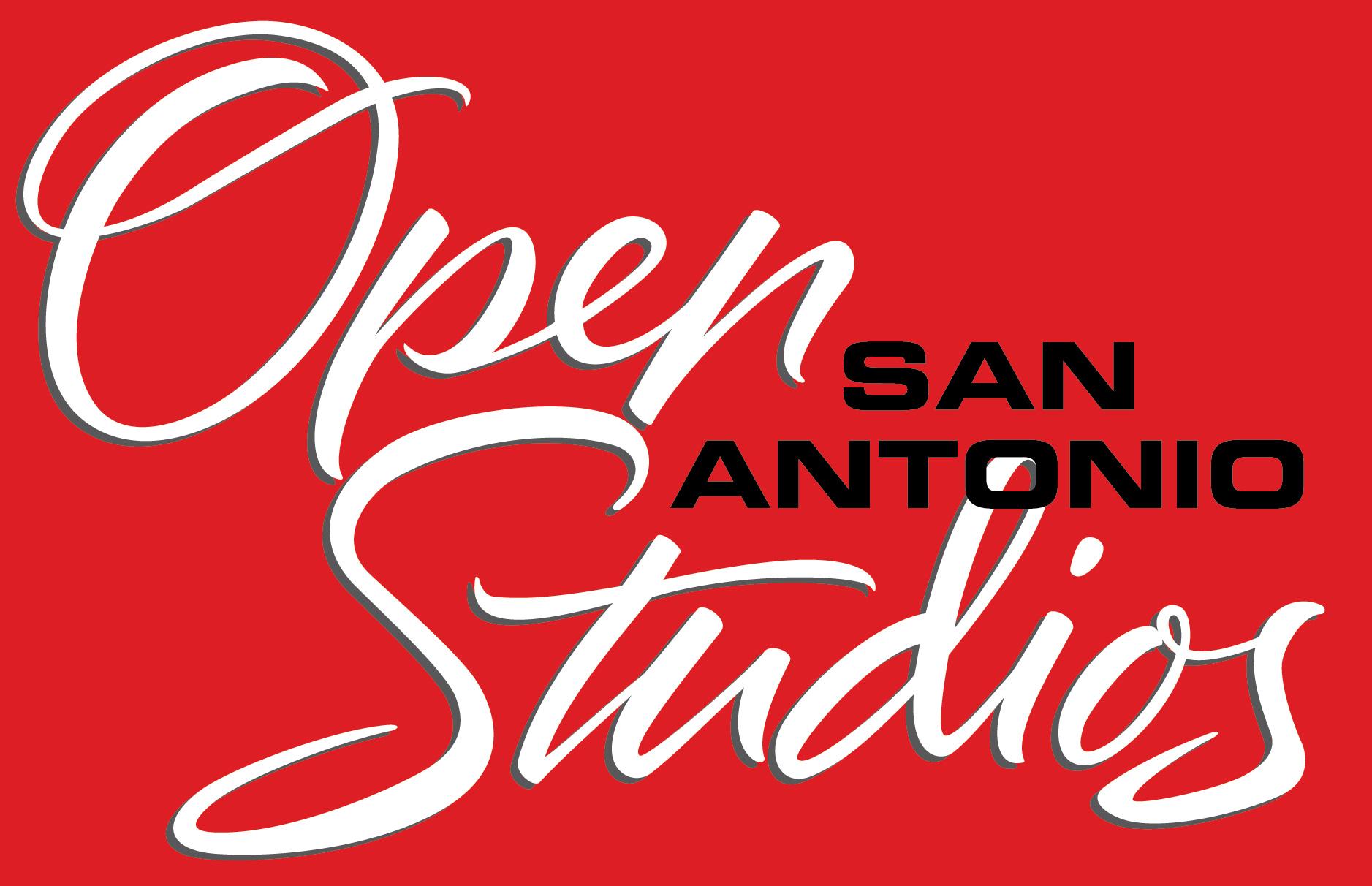 San Antonio Open Studios, San Miguel de Allende, MX