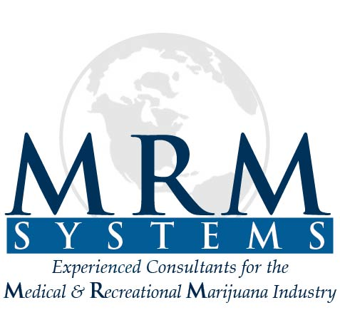 MRM Systems, Denver, CO