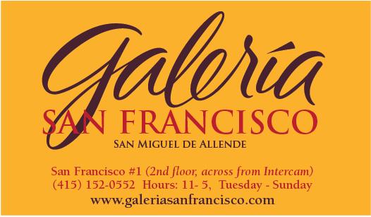 GaleriaSF.Card copy.jpg