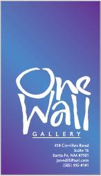 OneWall.jpg