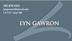LynGawron.jpg