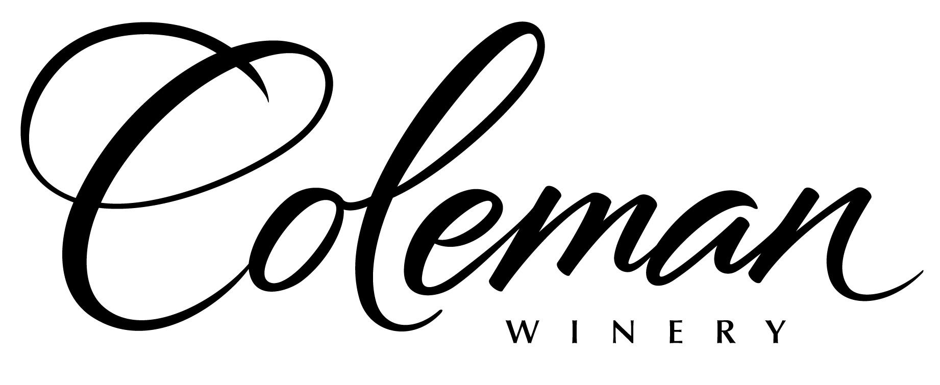 Coleman Winery
