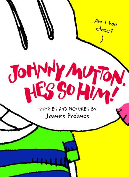 JohnnyMuttonHe'sSo.jpg