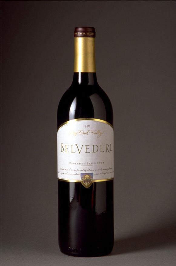 Belvedere Winery